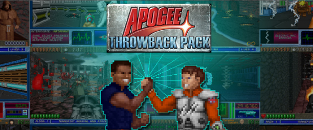 apogee-throwback-pack