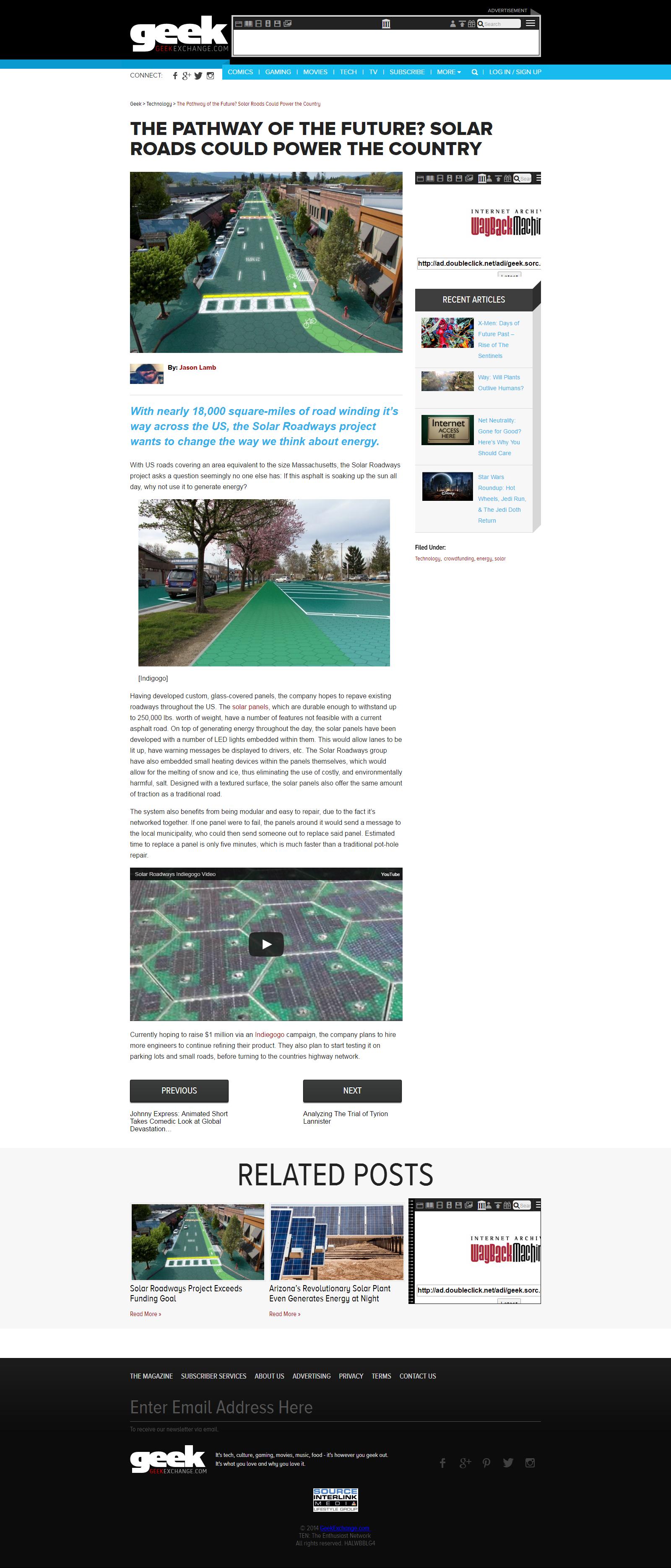 solar_roads