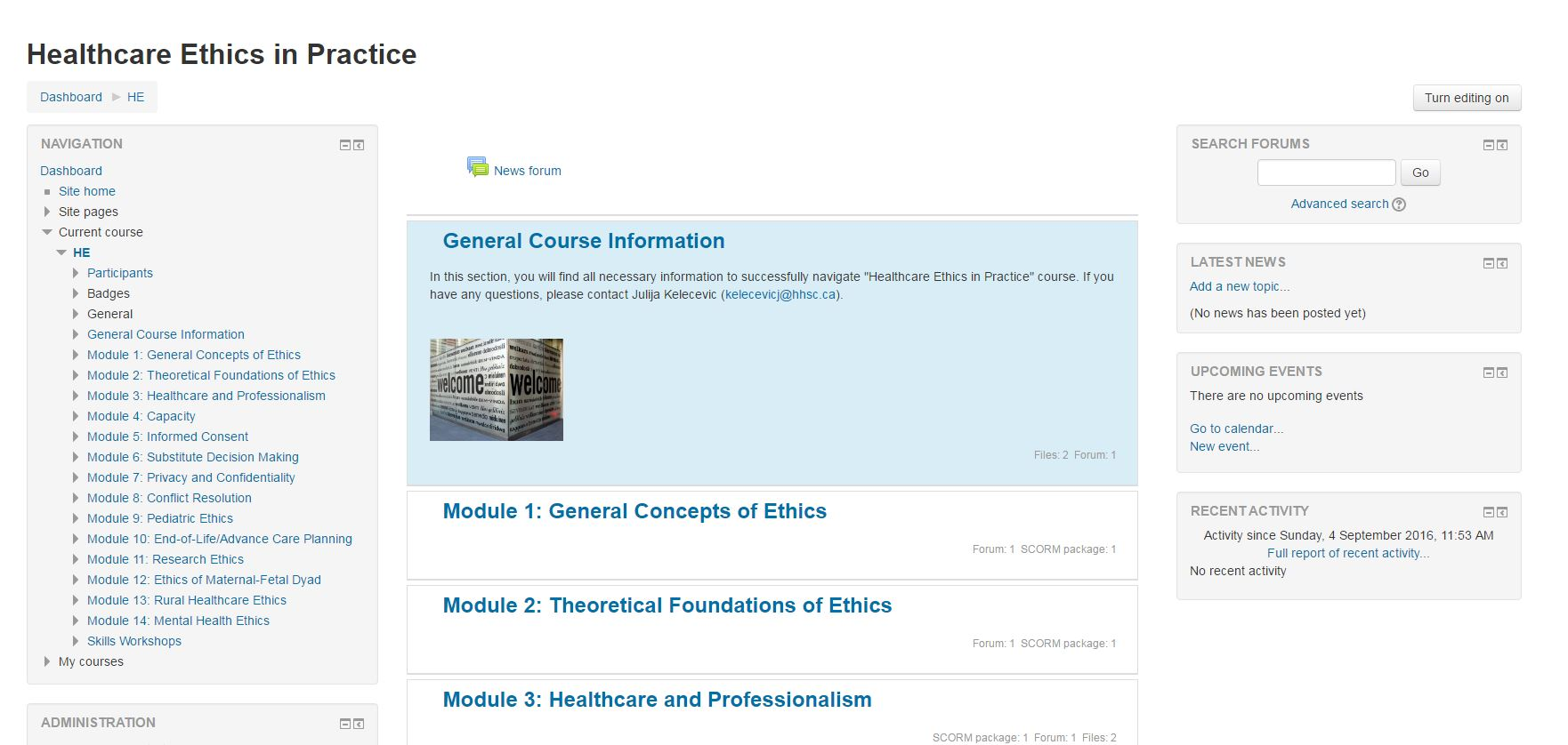 healthcare_ethics