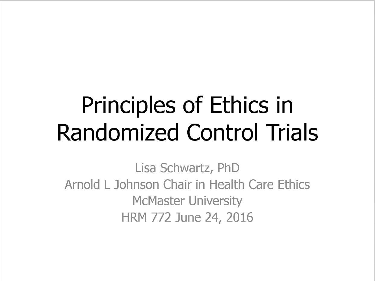principlesofethics